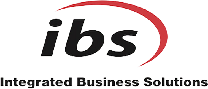Integrated Busines Solutions